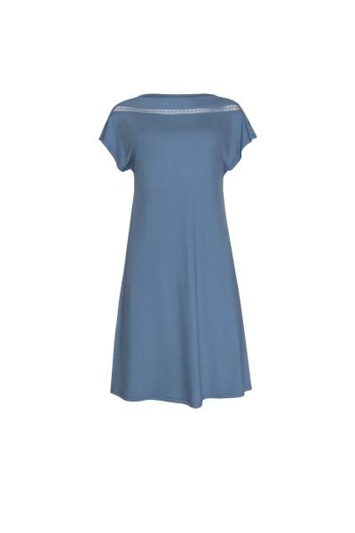 Ночная сорочка »Helen«