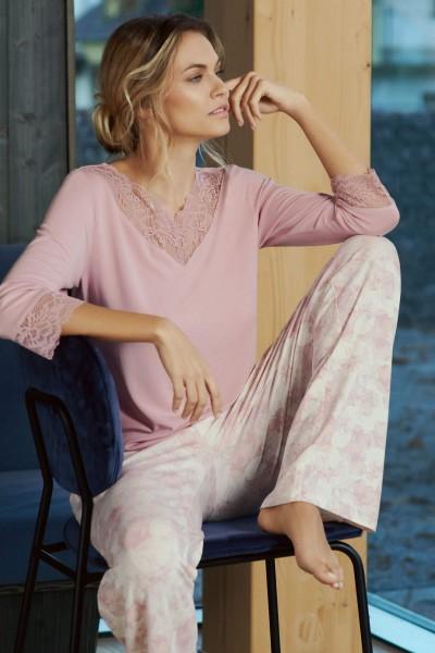 Пижамные брюки »Isabelle«