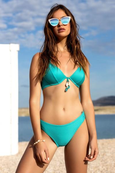 Плавки »Ibiza«