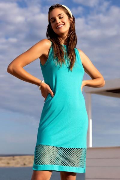 Пляжное платье »Ibiza«