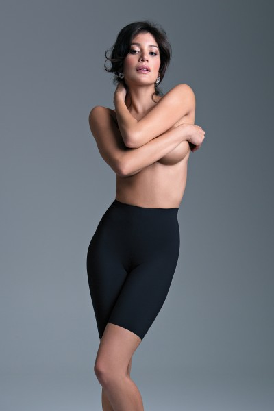 Антицеллюлитные трусы Beauty Slim «Victoria»